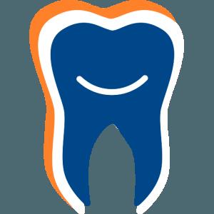 Favicon DiDents Clinicas Odontológicas