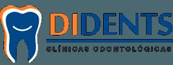 Logomarca DiDents